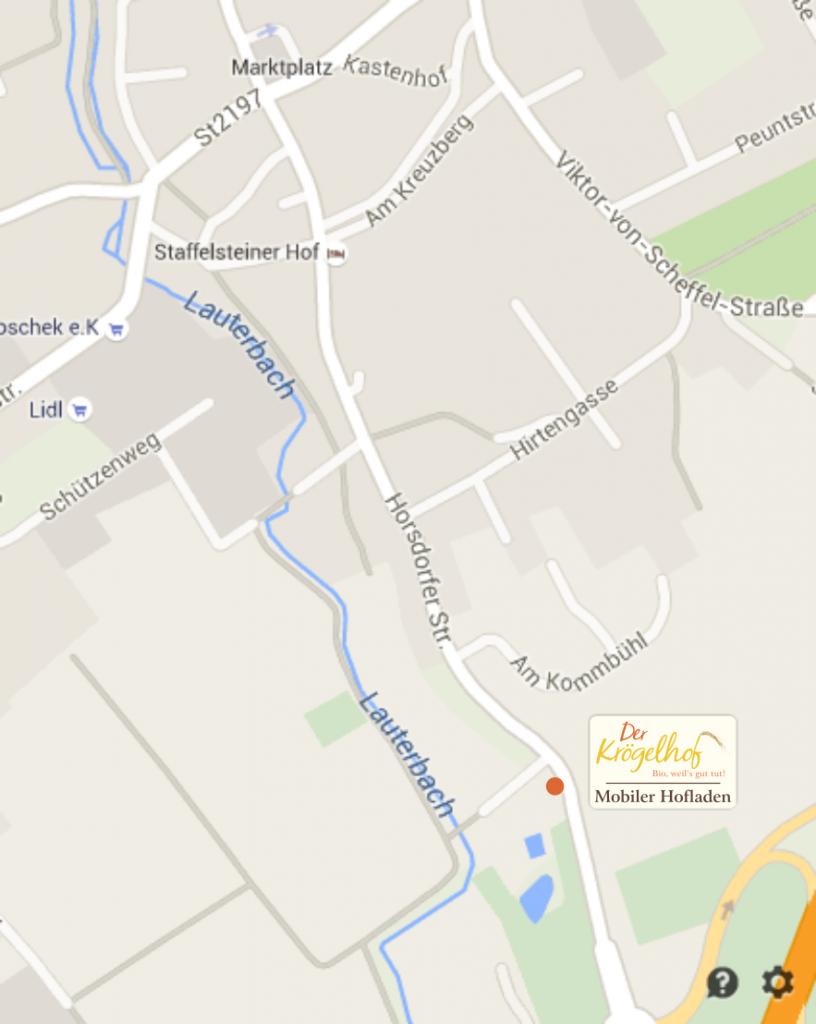 google-maps-horsdorferstr