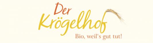 DER KRÖGELHOF | Klaus Gründel -