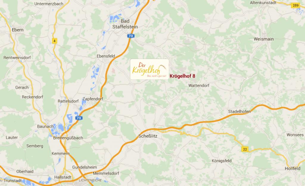 google-maps-krögelhof